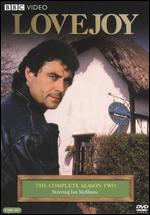 Lovejoy: Series 02 -