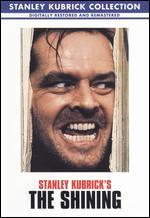 The Shining [P&S] - Stanley Kubrick