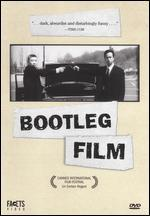 Bootleg Film