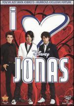 I Heart Jonas