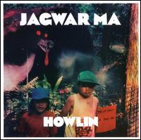 Howlin' - Jagwar Ma