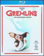 Gremlins [Blu-ray]