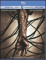 Pandorum [Blu-ray] - Christian Alvart