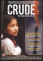 Crude - Joe Berlinger