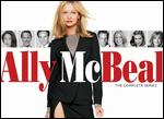 Ally McBeal: The Complete Series [31 Discs] -
