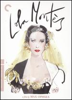 Lola Mont�s - Max Oph�ls