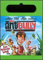 The Ant Bully [WS] [With Book] - John A. Davis