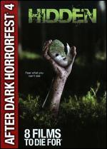 After Dark Horrorfest 4: Hidden [Dvd]