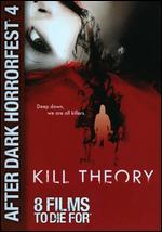 Kill Theory (Horrorfest 2010)