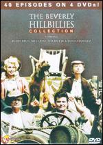 The Beverly Hillbillies Collection [4 Discs] [Tin Case]