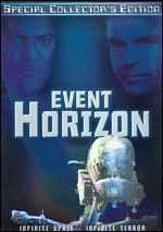 Event Horizon (Two-Disc Special Collector's Edition)