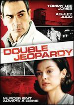 Double Jeopardy [Dvd] [2000] [Region 1] [Us Import] [Ntsc]