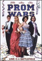 Prom Wars - Phil Price