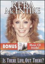 Is There Life out There? [2 Discs] [DVD/CD]