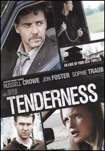 Tenderness - John Polson