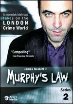 Murphy's Law: Series 02