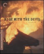 Ride with the Devil [Criterion Collection] [Blu-ray]