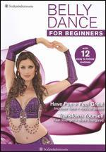 Getting Started with Belly Dance