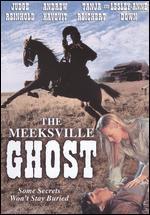 Meeksville Ghost