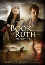 The Book of Ruth: Journey of Faith