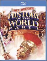 History of the World, Part I [Blu-ray]