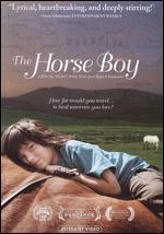 The Horse Boy - Michel Orion Scott