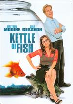 Kettle of Fish - Claudia Myers