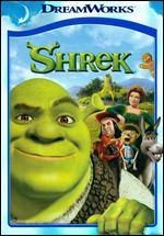 Shrek [WS] - Andrew Adamson; Vicky Jenson
