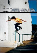 Streets: Atlanta