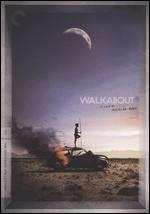 Walkabout - Nicolas Roeg