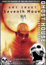 Ghost House Underground - Seventh Moon - Eduardo Sanchez