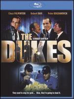 The Dukes [Blu-ray]