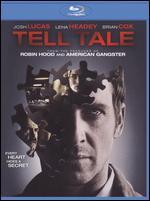 Tell Tale [Blu-ray] - Michael Cuesta