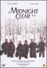 Midnight Clear (1992)