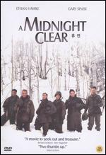 A Midnight Clear - Keith Gordon