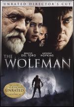 The Wolfman [Rated/Unrated Versions] - Joe Johnston
