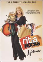Rita Rocks: The Complete Season One [3 Discs] -