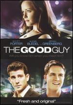 The Good Guy - Julio DePietro