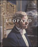 The Leopard [Criterion Collection] [2 Discs] [Blu-ray] - Luchino Visconti