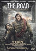 The Road - John Hillcoat