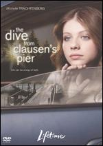 The Dive From Clausen's Pier - Harry Winer