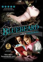 Bluebeard - Catherine Breillat