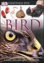 Eyewitness: Bird