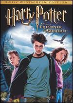 Harry Potter and the Prisoner of Azkaban [WS] [2 Discs] [Clean]