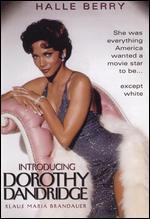 Introducing Dorothy Dandridge (Full Dub Sub Dol)