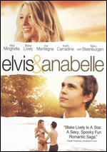 Elvis & Anabelle - Will Geiger