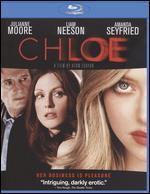 Chloe [Blu-ray] - Atom Egoyan