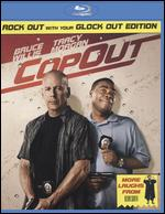 Cop Out [2 Discs] [Blu-ray/DVD] - Kevin Smith
