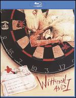 Withnail and I [Blu-ray] - Bruce Robinson