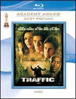 Traffic [Special Edition] [Blu-ray]